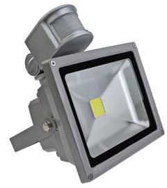 Industrial & Commercial LED Lighting - Electronic Components Pty Ltd
