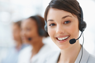 Customer Service Staff  Electronic Components Pty Ltd
