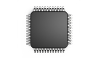 Integrated Circuit IC - Electronic Components Pty Ltd