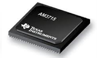 TI Integrated Circuit IC - Electronic Components Pty Ltd
