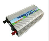 Inverter Solar Energy & Wind Energy - Electronic Components Pty Ltd