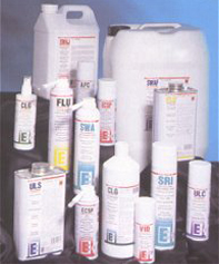 Electrolube Electronics Cleaning Products - Electronic Components Pty Ltd