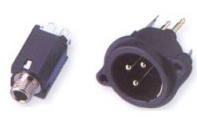Plugs - Electronic Components Pty Ltd