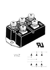 Rectifier - Electronic Components Pty Ltd