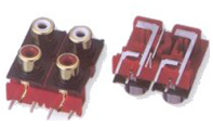 Connectors - Electronic Components Pty Ltd