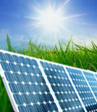 Solar Panels - Photovoltaic Panels - Electronic Components Pty Ltd
