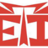 Res-Net Electro Technik Logo