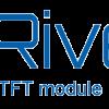 Riverdi Logo