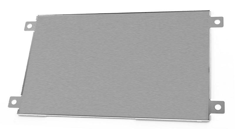 Riverdi-Mounting-Frame-2