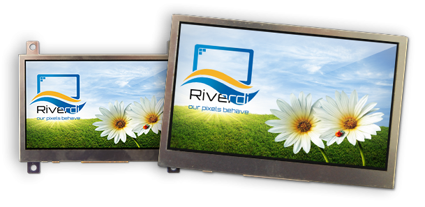 Riverdi-TFT-Displays-01