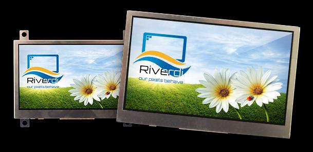 Riverdi-TFT-Displays-01