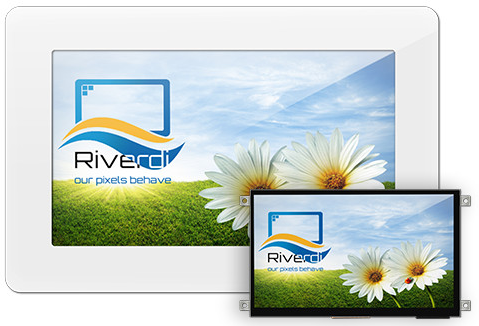 Riverdi-TFT-products-Screen-Sizes